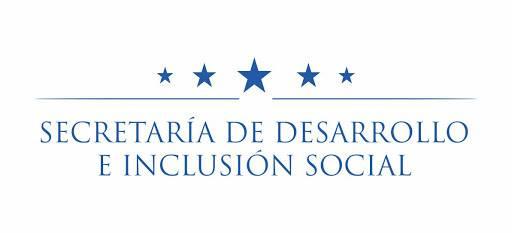 desarrollo e inclusion social