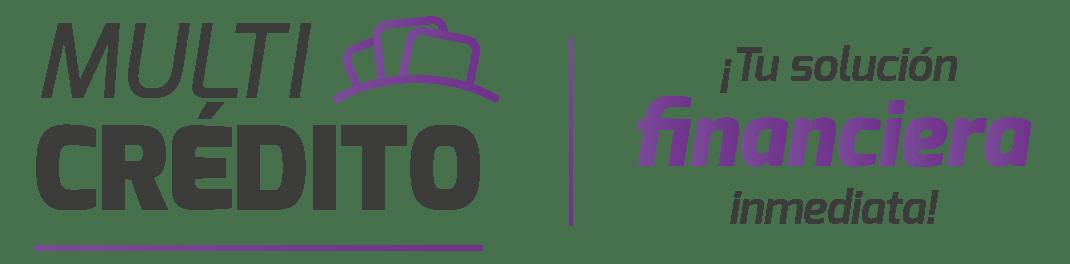 Web-Multicredito_con-boton-tp 1