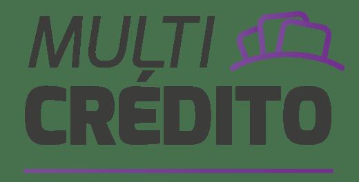 Web-Multicredito_con-boton-tp 2