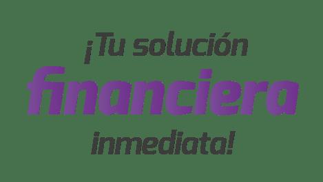 Web-Multicredito_con-boton-tp 3