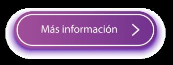 Web-Multicredito_con-boton-tp 4