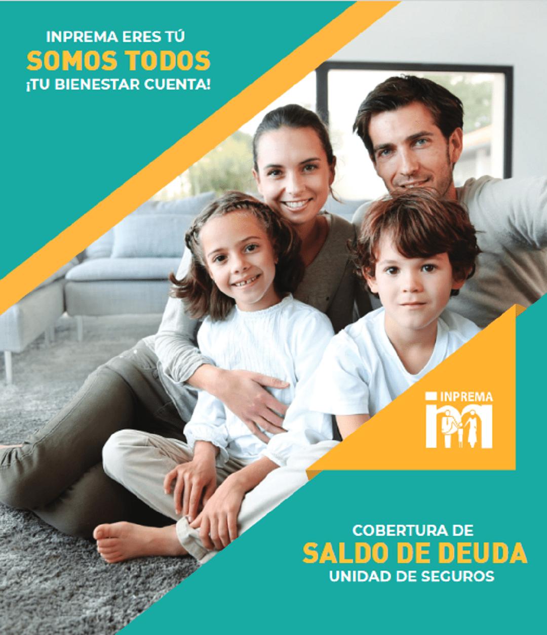 Saldo_de_Deuda_imagen_informativa