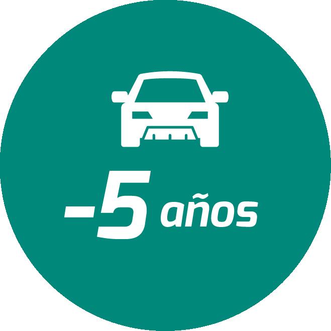 icono_car