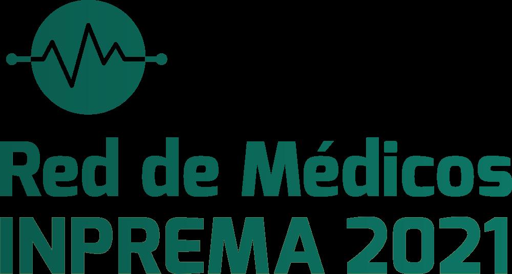 logo-red-medicos-inprema-2021