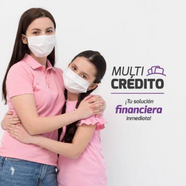 Web Multicredito_1000x1000-01